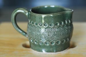 april ceramics web-10